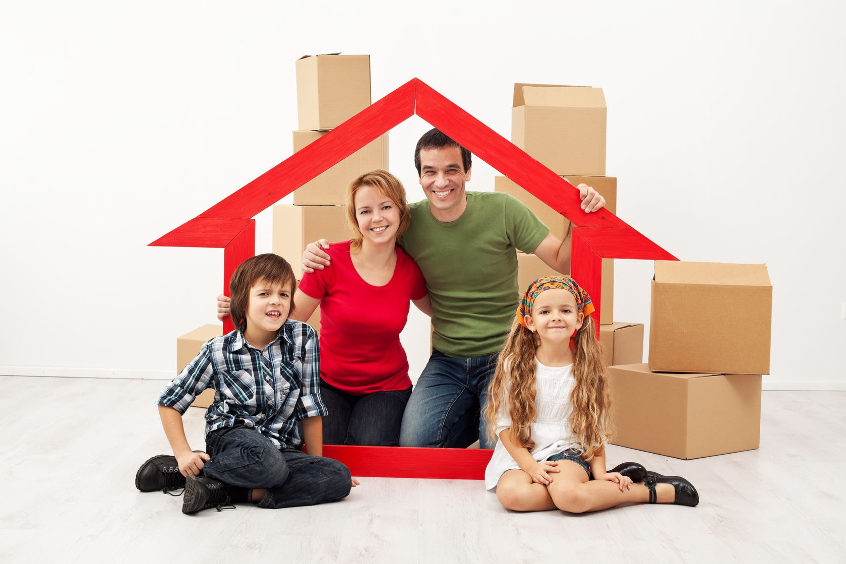 Aurora, Denver, CO. Homeowners Insurance