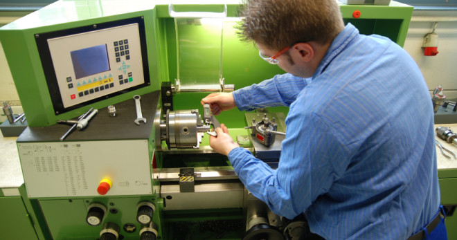 Aurora, Denver, CO. Manufacturing Insurance