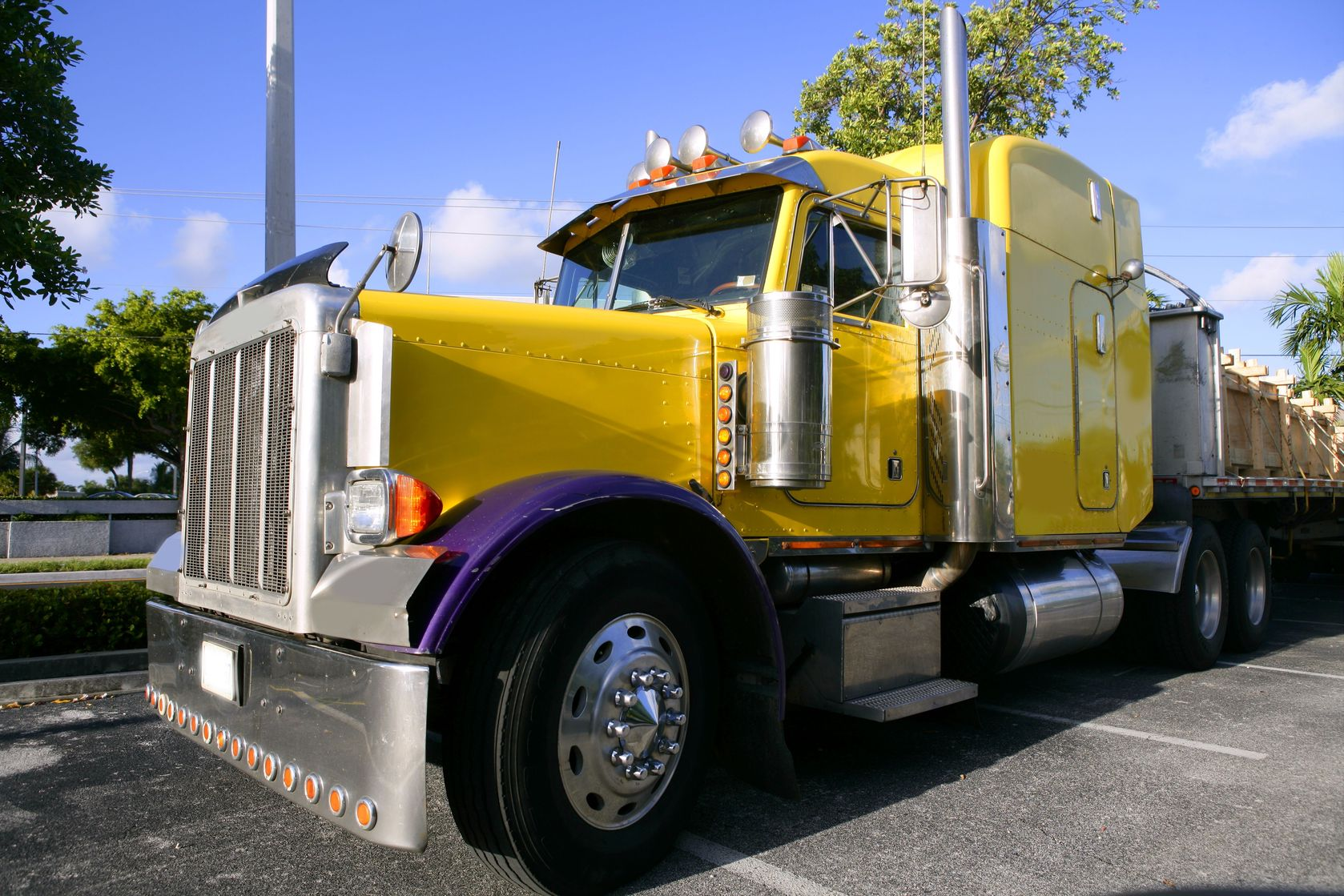 Aurora, Denver, CO. Truck Liability Insurance